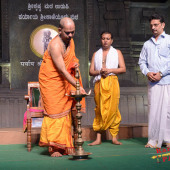 151 Inauguration_of_Parayaya_Cultural_Programmes_at_Rajangan_002