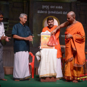 152 Inauguration_of_Parayaya_Cultural_Programmes_at_Rajangana_AN