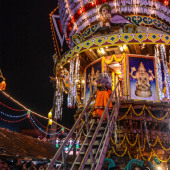 155 First_Chariot_festival_from_Paryaya_Sri_Kaniyoor_Matha_A_002