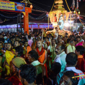 156 First_Chariot_festival_from_Paryaya_Sri_Kaniyoor_Matha_A_003