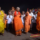 158 First_Chariot_festival_from_Paryaya_Sri_Kaniyoor_Matha_A_005