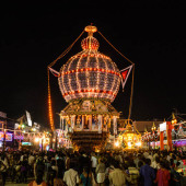 160 First_Chariot_festival_from_Paryaya_Sri_Kaniyoor_Matha_A_009
