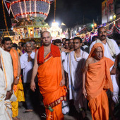 161 First_Chariot_festival_from_Paryaya_Sri_Kaniyoor_Matha_A_008