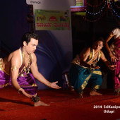 Bharathanatya_By_Sri_Deepak_Kumar_On_09_Jan_2014_ANB_7203
