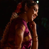 Bharathanatyam_Srinivas_Kala_Nilaya_On_11_Jan_2014_ANB_8531