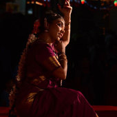 Bharathanatyam_Srinivas_Kala_Nilaya_On_11_Jan_2014_ANB_8532