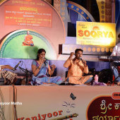 Devotional_Music_By_Kalavati_And_Team_On_11_Jan_2014_ANB_849