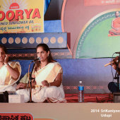 Devotional_Songs_Vinuta_And_Sangeeta_On_10_Jan_2014_7367