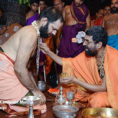 Felicitation_By_Lakshmivarathirtha_Swamiji_On_14_Jan_201_002