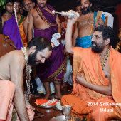 Felicitation_By_Lakshmivarathirtha_Swamiji_On_14_Jan_201_004