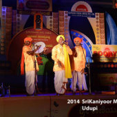 Folksongs_From_North_Kar_On_08_Jan_2014_ANB_7001