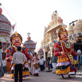 Horekanike_By_Harekrishna_Prachara_Kendra_On_07_Jan_2014_681