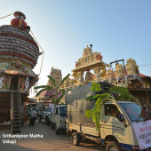 Horekanike_By_Udupi_District_Brahmin_Sangha_On_09_Jan_2014_A