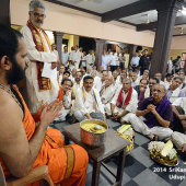 Horekanike_By_Udupi_District_Brahmin_Sangha_On_09_Jan_20_002