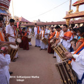 Horekanike_By_Udupi_District_Brahmin_Sangha_On_09_Jan_20_004