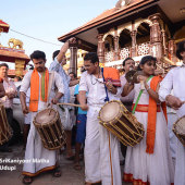 Horekanike_By_Udupi_District_Brahmin_Sangha_On_09_Jan_20_005