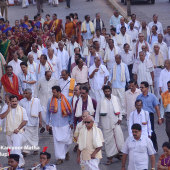 Horekanike_By_Udupi_District_Brahmin_Sangha_On_09_Jan_20_007
