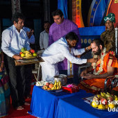 Nagarika_Paura_Sanmana_On_02_Jan_2014_010