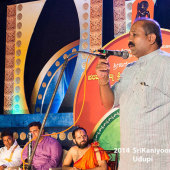 Nagarika_Paura_Sanmana_On_02_Jan_2014_014-Sri-Raghupathi-Bha