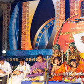Nagarika_Paura_Sanmana_On_02_Jan_2014_020-Guru-Parampare-Boo