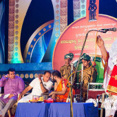 Nagarika_Paura_Sanmana_On_02_Jan_2014_06-Abhivandana-by-Sri-
