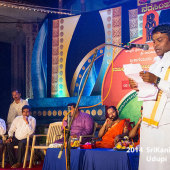 Nagarika_Paura_Sanmana_On_02_Jan_2014_09-Felicitation-by-Sri