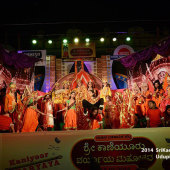 Nrityaroopaka_By_Vanashree_On_Jan_07_2014_ANB_6894