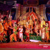 Nrityaroopaka_By_Vanashree_On_Jan_07_2014_ANB_6904