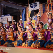 Nrityarpanam_By_Nrityaniketana_Kodavoor_On_13_Jan_2014_NRUTY