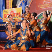 Nrityarpanam_By_Nrityaniketana_Kodavoor_On_13_Jan_2014_N_002