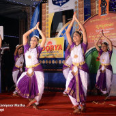Nrityarpanam_By_Nrityaniketana_Kodavoor_On_13_Jan_2014_N_003