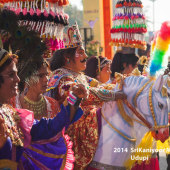 PROCESSION_On_02_Jan_2014_014