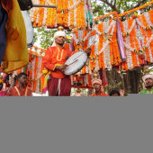 PROCESSION_On_02_Jan_2014_015