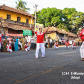 PROCESSION_On_02_Jan_2014_016