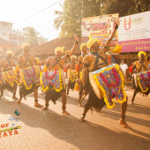 PROCESSION_On_02_Jan_2014_019