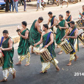 PROCESSION_On_02_Jan_2014_023
