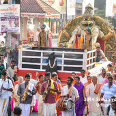 PROCESSION_On_02_Jan_2014_025