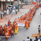 PROCESSION_On_02_Jan_2014_028