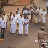 PROCESSION_On_02_Jan_2014_029