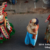 PROCESSION_On_02_Jan_2014_030