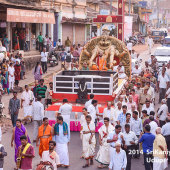 PROCESSION_On_02_Jan_2014_031
