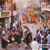PROCESSION_On_02_Jan_2014_032