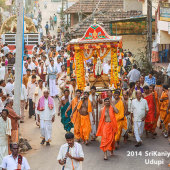 PROCESSION_On_02_Jan_2014_033