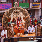 PROCESSION_On_02_Jan_2014_035