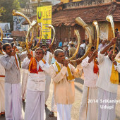 PROCESSION_On_02_Jan_2014_20