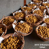 Preparations_of_Sweets_and_Prasadam_for_Paryaya_Festival_04