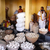 Preparations_of_Sweets_and_Prasadam_for_Paryaya_Festival_07