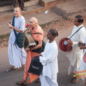 Pura_Pravesha_On_02_Jan_2014_IMG_0951
