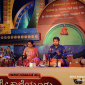 Santavani_Nagaraj_Shet__Party_On_03_Jan_2014_03