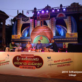 Santavani_Nagaraj_Shet__Party_On_03_Jan_2014_03_002